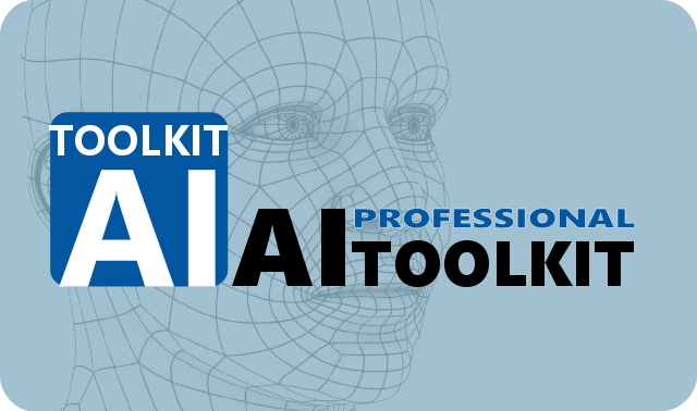 Decision AI Professional
