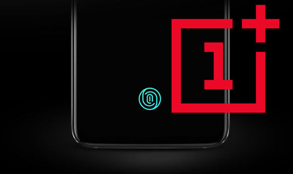Company Confirms OnePlus 6T to feature new UI and improved gestures