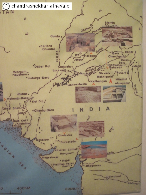 Amazing Dholavira; Part I | Sand Prints on huang he on world map, columbia river on world map, eastern ghats on world map, huang river on world map, tiber river on world map, nile river on world map, ganges river map, thar desert on world map, mississippi river world map, punjab on world map, rocky mountains on world map, sahara desert on world map, mecca on world map, lena river on world map, chang river on world map, irrawaddy river on world map, bay of bengal on world map, yellow river on map, tigris on world map, brahmaputra river on world map,