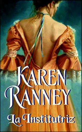 un baile en la oscuridad de karen ranney
