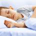 Beberapa Manfaat Tidur Siang Bagi Kesehatan
