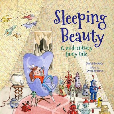http://www.booktopia.com.au/sleeping-beauty-lynn-roberts/prod9781843652915.html
