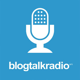 , How much Does it Cost to Advertise on BlogTalkRadio BlogTalkRadio, Radio Advertising Cost