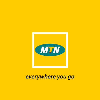 How To Make Money With MTN CallerFeel