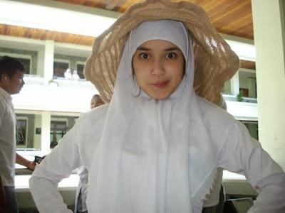 WATCH AND LEARN: Siti Avifa Rosiana Dewi rosiana barbie