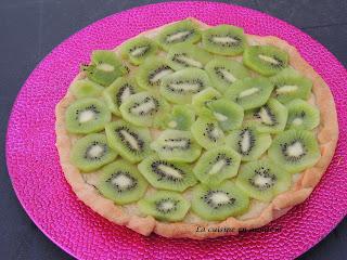 http://recettes.de/tarte-aux-kiwis