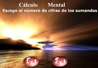 http://cp.claracampoamor.fuenlabrada.educa.madrid.org/flash/area/matematicas/04.swf