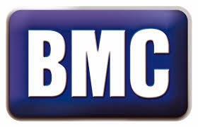 İzmirli BMC