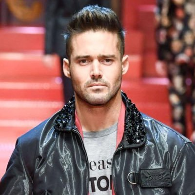 Spencer Matthews brother, age, girlfriend, family, parents, father, wiki, james matthews, hair, made in chelsea, twitter, instagram