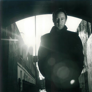 Julian Lennon age, net worth , married, children, date of birth, wife, mother, girlfriend, today, what happened to, songs, valotte, saltwater, 2016, sean lennon, albums, john lennon, paul mccartney, images, hey jude