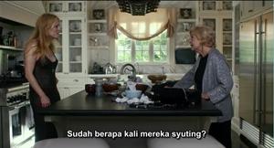 Download Film Gratis Maps To The Stars (2014) BluRay 480p MP4 Subtitle Indonesia 3GP Nonton Film Gratis Free Full Movie Streaming