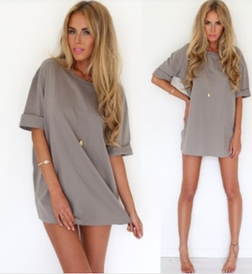 http://www.dresslink.com/new-ladies-women-short-sleeve-plus-loose-pure-color-casual-beach-shift-dress-p-24214.html