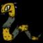 http://dontstarvefr.blogspot.com/2017/02/bestiaire-serpent-snake-et-serpent.html