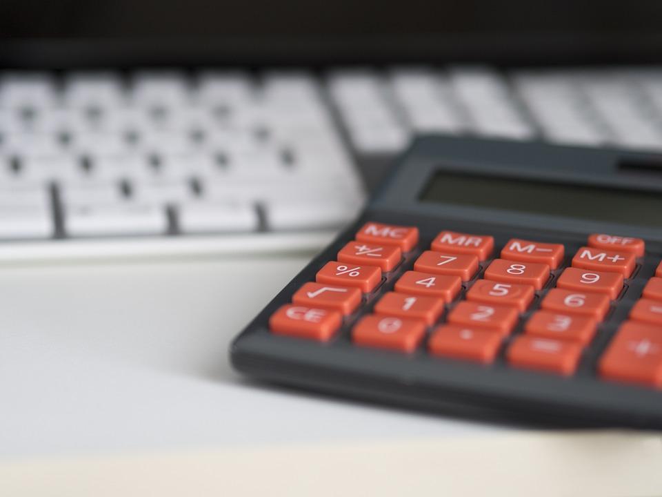 ¿Por qué es necesario un software contable?
