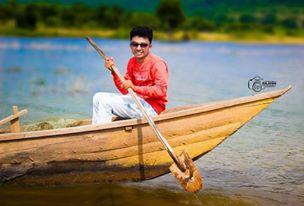 Top 10 Best Photo of Mantu Chhuria