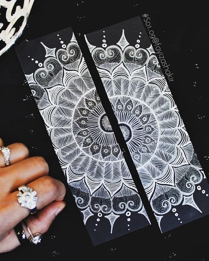 01-Fayiza-Shakir-Mandala-Art-www-designstack-co