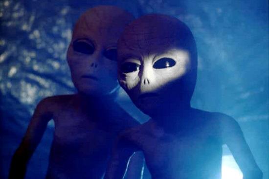 OVNIs 70 Aniversario: 5 Películas sobre Abducciones Extraterrestres
