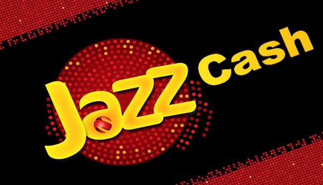 Jazz Cash Start Other Network Mobile Account
