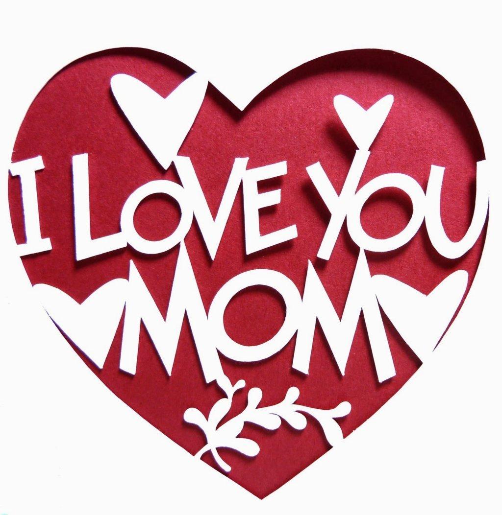 Gambar Animasi Bergerak Selamat Hari Ibu Terbaru
