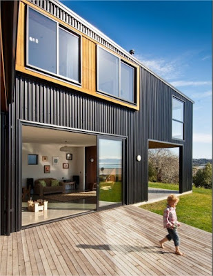 prefab shipping container home kit designs container home