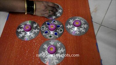 Easy-Diwali-decoration-2510ab.jpg