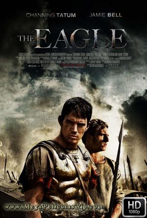 La Legion Del Aguila 1080p Latino