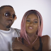 Download New Video : Roberto ft Vanessa Mdee – Vitamin U { Official Video }
