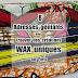 8 adresses géniales où shopper des créations Wax uniques cet été