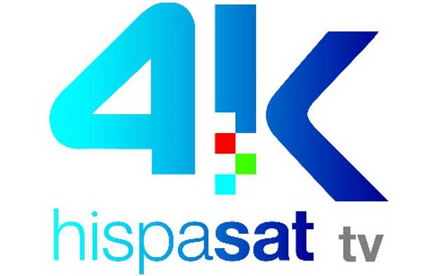 Hispasat 4K - Frequency