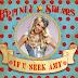 Britney Spears - If U Seek Amy (Junior Vasquez Remixes)