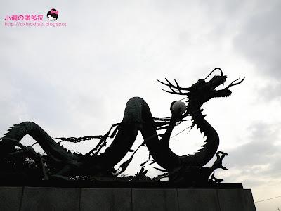 釜山,釜山塔,龍頭山公園,韓國,korea,busan,busan tower