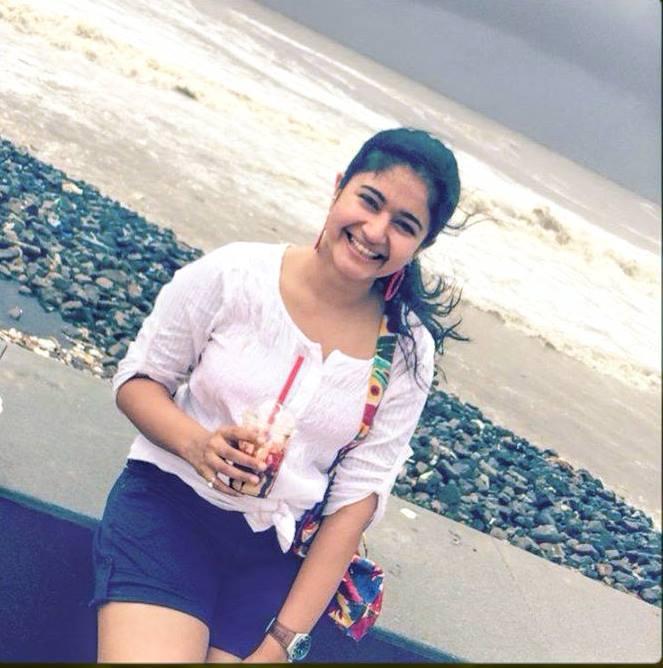 Poonam Bajwa Hot Transparent Saree Exposed