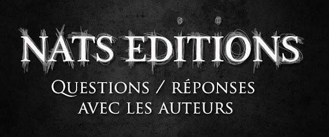 http://blog.nats-editions.com/2016/02/jimagine-que-les-auteurs-de-bd-ont-un.html