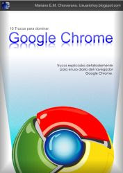 guía google chrome
