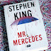 Mr. Mercedes - Stephen King (Trilogia Bill Hodges #1)