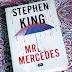 Mr. Mercedes - Stephen King (Trilogia Bill Hodges #1)