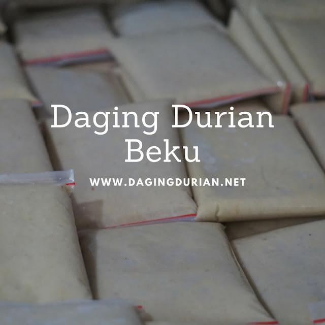 pabrik-daging-durian-medan-terenak-di-karawang