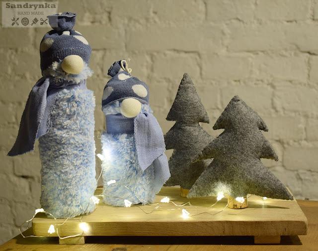 Projekt Święta DIY – 2.