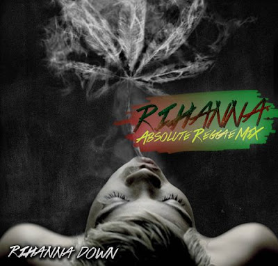 diamonds reggae remix mp3 download