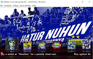 Download-PES-ARMY-Theme-Persib-5