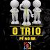 O Triu - Pé No Ar(Instrumental)(Prod. Desejo Beats)[Download]