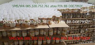 SMS/WA 085.320.752.761 atau PIN BB D0E7992F