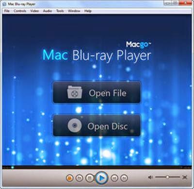 StudioCoast VMix 4K 12 0 0 128 Crack+Keygen | Softpedia