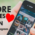 Tips for More Likes On Instagram