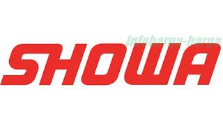 Shockbreaker Showa