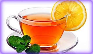 গলা ব্যথার মহা ঔষুধ Golar Betha Komanor Quick Tips