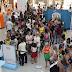 """Últimos dias para curtir o evento gratuito """"Detetives do Prédio Azul"""" no Carioca Shopping"""