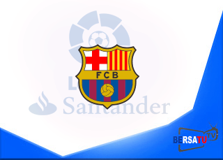 Tempat Nonton Live Streaming Barcelona Fc Kualitas Jernih
