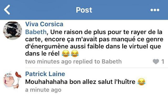 Patrick Laine