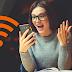 أسهل الطرق للحصول على واي فاي مجاني